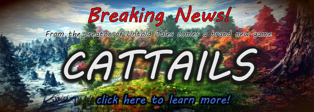 Download And Play Untold Tales